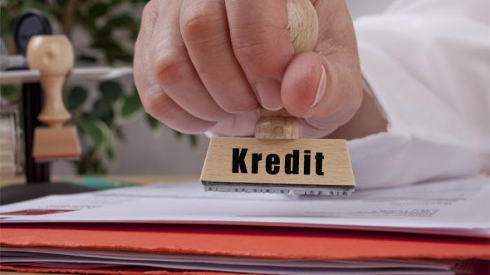 Over Kredit Di Bawah Tangan Bisa Di Pidana Pengacara